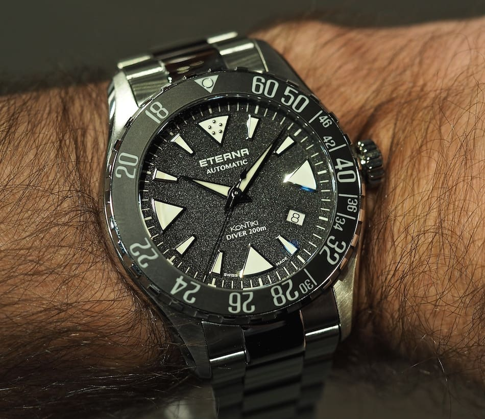 Quelques nouveautés 2017 (montres de plongée only) P3260137