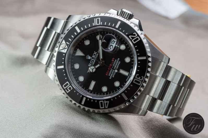 Rolex Sea-Dweller Anniversary-0308