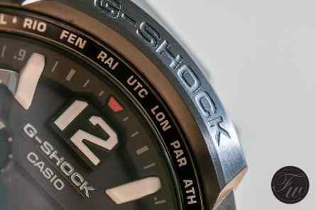 gshock-gpw1000-52mondayz-0024
