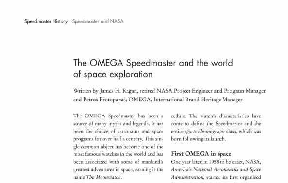 p.26a-NASA-4