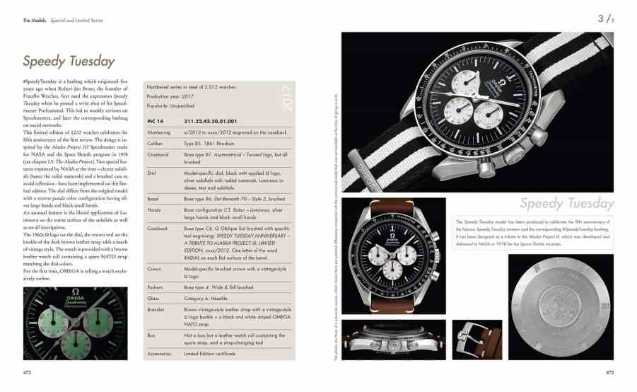 Moonwatch Only - 60 Years of Omega Speedmaster edition coming soon P.472-473-SpeedyTuesday-5.jpg?zoom=1