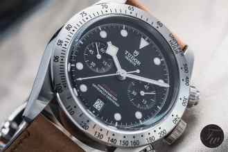 Tudor Heritage Black Bay Chrono1703229139