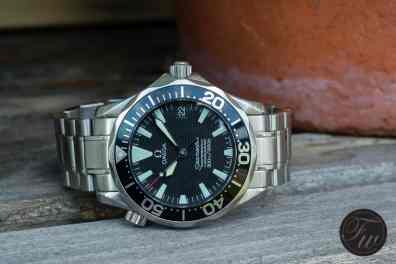 omega-seamaster-52mondayz-2550