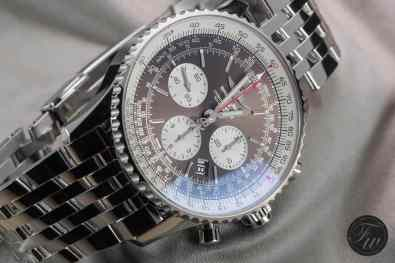 Breitling Navitimer Rattrapante-0003