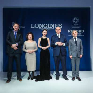 Longines6_carré