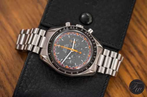 SpeedmasterGTGinVienna-09677