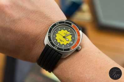 SpeedmasterGTGinVienna-09700
