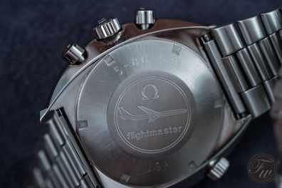 SpeedmasterGTGinVienna-09777