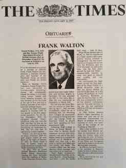 Times Obituary-1
