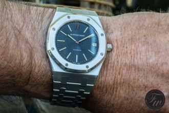 ap-royal-oak-jumbo-52mondayz-3546