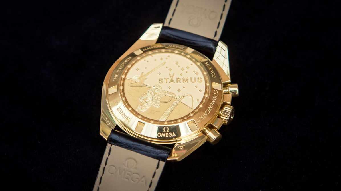 starmus_winner's watch_4-11
