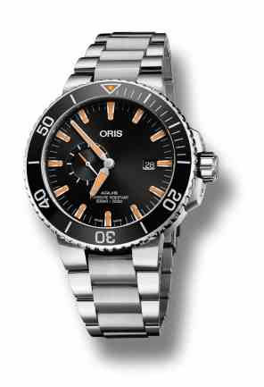 01 743 7733 4159-07 8 24 05PEB - Oris Aquis Small Second, Date_HighRes_6671