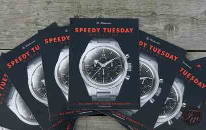 SpeedyTuesdayMagazine-1