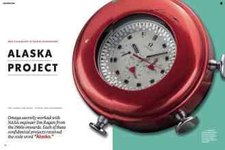 SpeedyTuesdayMagazine-4