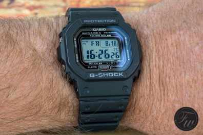 GW-5000-1jf