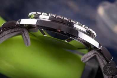 Doxa Sub 300T Searambler 1702075340