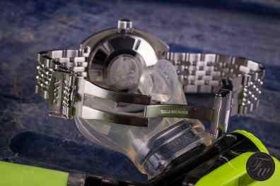 Doxa Sub 300T Searambler 1702075348