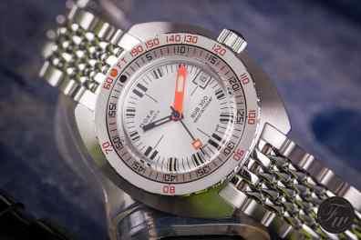 Doxa Sub 300T Searambler 1702075356