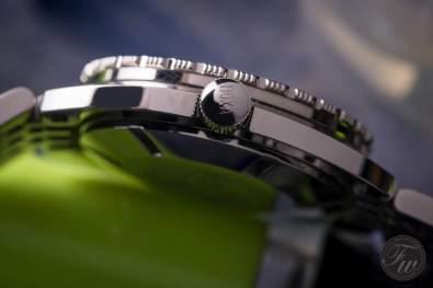 Doxa Sub 300T Searambler 1702075364