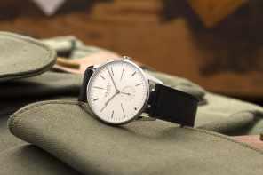 NOMOS x Ace De Stijl Limited Edition Orion Watch-29