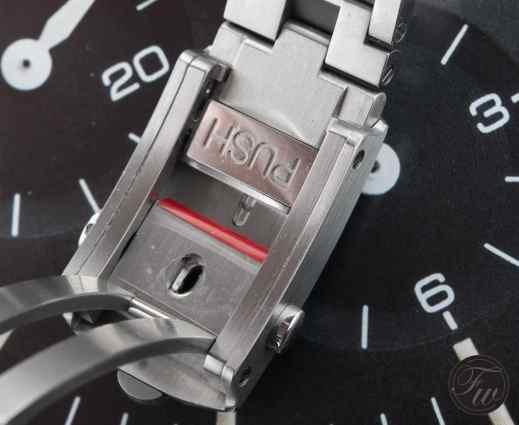Omega Speedmaster 311.10.39.30.01.001