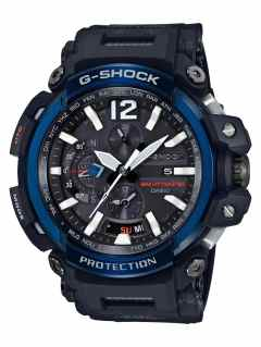 G-SHOCK GPW-2000-1A2 JF DR