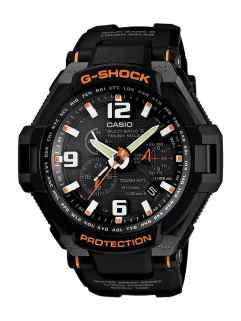 G-SHOCK GW-4000-1A JF DR CR ER