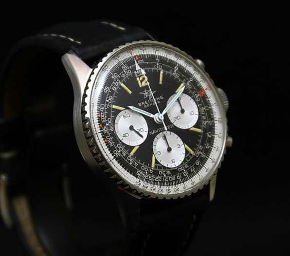 Breitling806BigEye-3