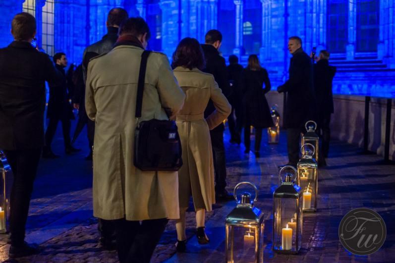 blancpain-ocean-commitment-event-london-6679