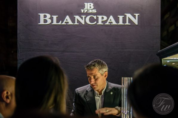 blancpain-ocean-commitment-event-london-6706