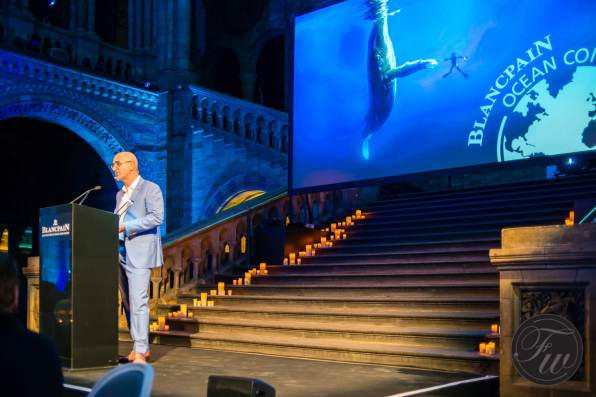 blancpain-ocean-commitment-event-london-6751