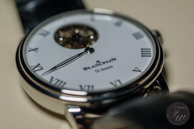 blancpain-ocean-commitment-event-london-6780