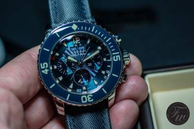 blancpain-ocean-commitment-event-london-6847