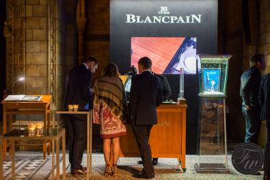 blancpain-ocean-commitment-event-london-6869