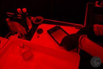 ALS Wet Plate Shoot.171201.021