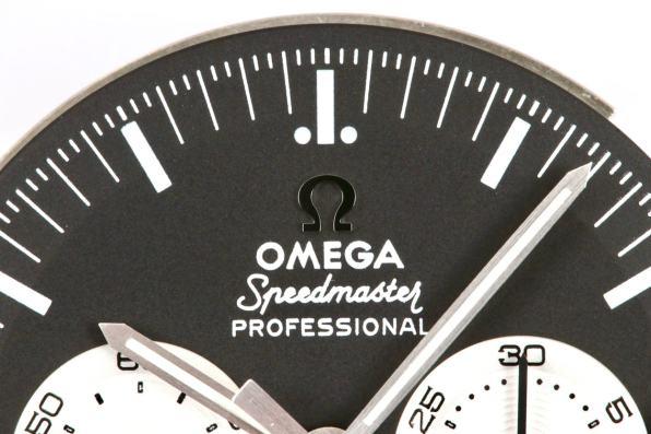 OmegaSpeedmasterSpeedyTuesdayLimitedEdition-9741