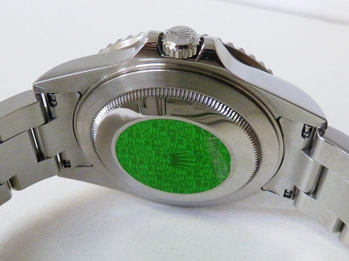 RolexGMTMasterII-2