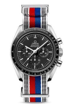 031CWZ010636-Speed-Moonwatch