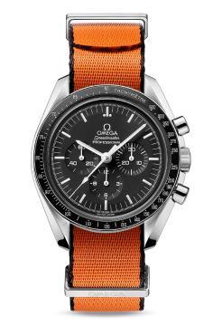 031CWZ010648-Speed-Moonwatch