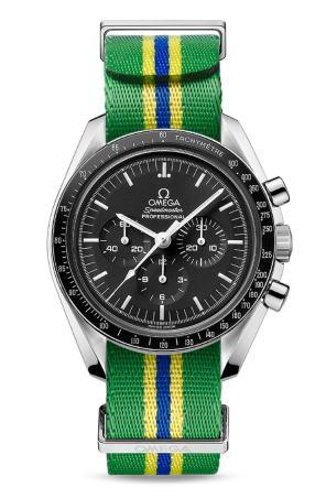 031CWZ010678-Speed-Moonwatch