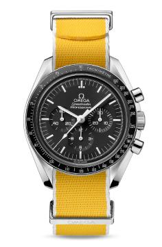 031CWZ010706-Speed-Moonwatch
