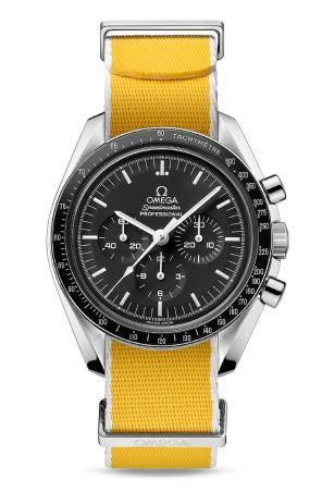 031CWZ010706-Speed-Moonwatch