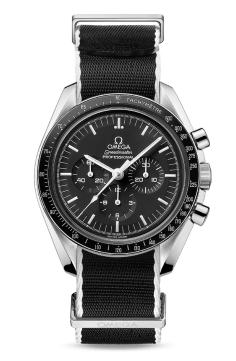 031CWZ010710-Speed-Moonwatch