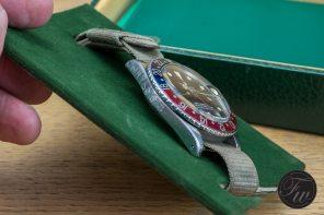 Rolex-1675-vietnam-7653