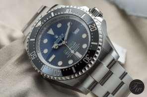 Rolex Deepsea XL..003