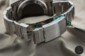 Rolex Deepsea XL..005