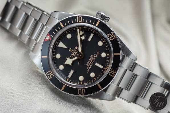 Tudor Black Bay Fifty-Eight..003