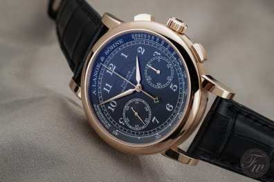 ALS 1815 Chronograph.002