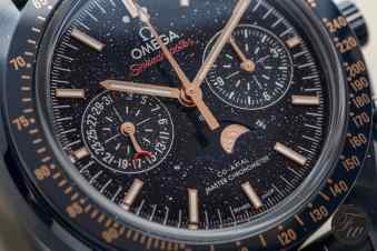 Omega Moonwatch Blue Ceramic Aventurine.015