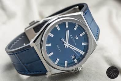 Zenith Defy Blue.004